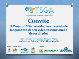 Convite_TSGA2