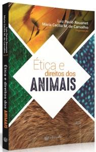 Etica-Direitos-Animais