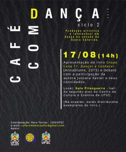 Flyer_Eletrônic_Café_com_Dança (2)
