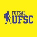 FutsalUfsc