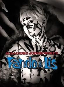 cartel_Fando-e-Lis-1968 (1)