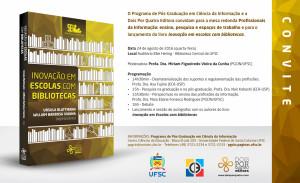 convite-inovacao-em-escolas-com-bibliotecas-web