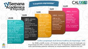 cronograma-ivsemana