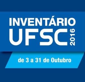 inventario_ufsc