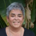 Sonia E. Alvarez