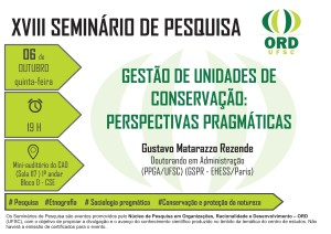 18 seminario-page-001