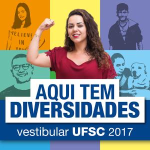 JESSYKA_Vestibular_2017
