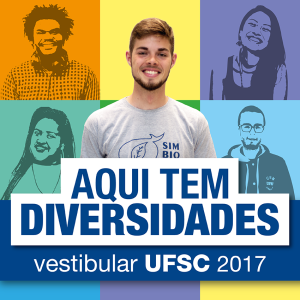LUIZ_Vestibular_2017