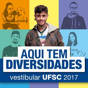 MATEUS_Vestibular_2017