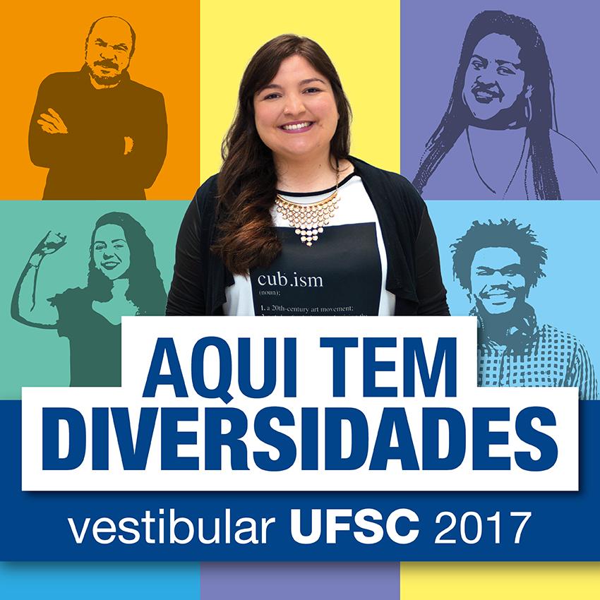 MEIRE_Vestibular_2017