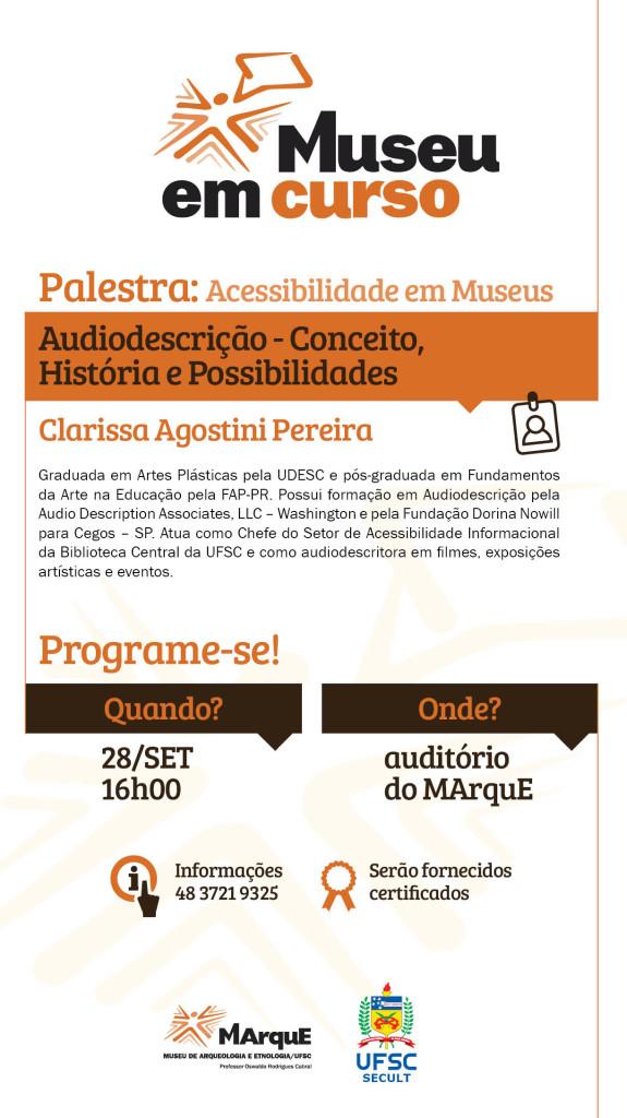 Museu em curso_28 set_150 dpi (1)
