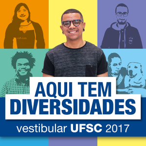 OTAVIO_Vestibular_2017