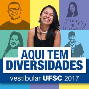 TXULUNH_Vestibular_2017