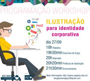 cartaz workshop ilustração3