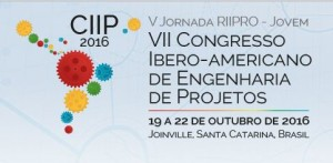 congress-joinville