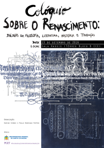 evento_renascimento_1