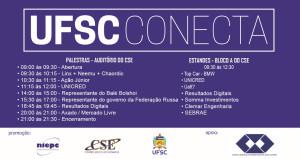 ufsc-conecta-EMAIL