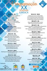 Banner-Programação-SemJur