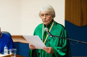 Cerimônia Professores Eméritos - Foto Henrique Almeida (23)