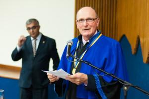 Cerimônia Professores Eméritos - Foto Henrique Almeida (28)