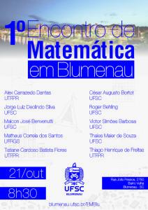 Encontro-Matematica-3