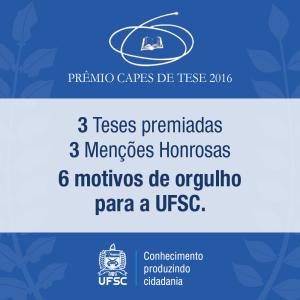 PremioCapesDeTeses