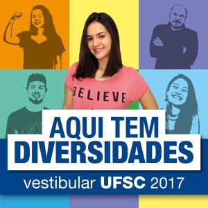 YARA_Vestibular_2017