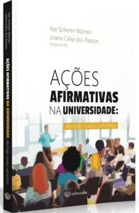 acoes-3d-1