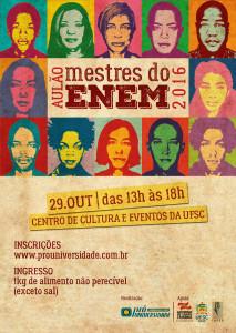 cartaz-aulao-floripa-enem-2016-SAAD (1)