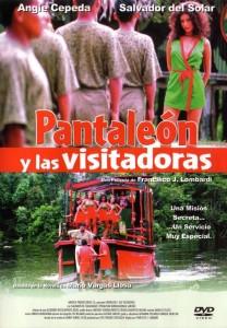 cartel_pantaleon-y-las-visitadoras