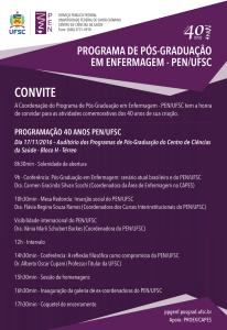 convite-v3-web-1