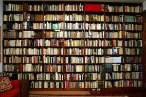 livros-nopatio