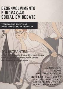 DESENVOLVIMTO E INOVAÇÃO SOCIAL EM DEBATE (2) (1)