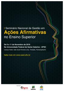Seminário AA - Poster (1)