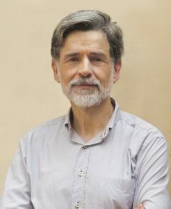 Carlos González. (Foto: divulgação)