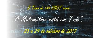 14ª-SNCT