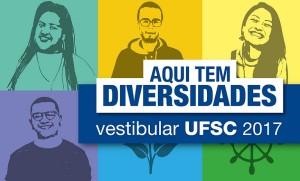 Cartaz_Vestibular_Diversidade_impressão