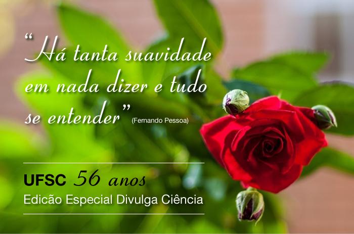 imagem_edicaoespecial_divulgaciencia-01