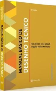 manual-básico