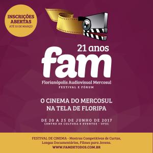 FAM2017-Banner-600x600px