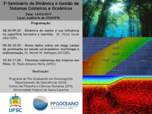 3o_Seminario.001