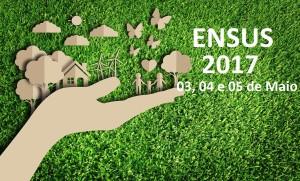 ENSUS-2017