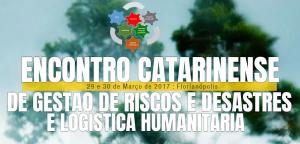 Encontro_GestaoRiscos