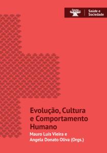Livro_EvolucaoCultura