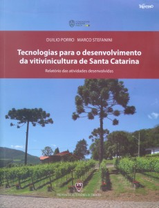 Vitivinicultura (1)