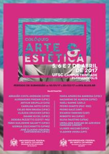 cartaz-arte-e-estetic