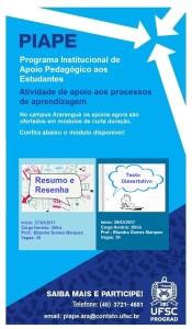 Apoio-Pedagógico-Cartaz-Leitura-e-produção-textual