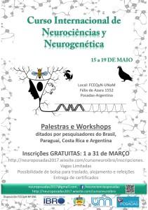 Banner-NeuroIBRO-Portugues