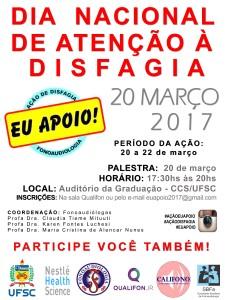 CARTAZ_ação de disfagia 2017 (2)