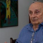 Carlos-Augusto1